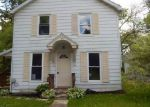Foreclosed Home in Pleasantville 16341 SCHOOL ST - Property ID: 4102673396