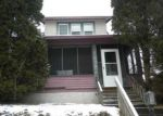 Foreclosed Home in New Kensington 15068 VERNON ST - Property ID: 4102676462