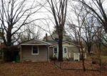 Foreclosed Home in Airville 17302 HIGHVIEW DR - Property ID: 4102680853
