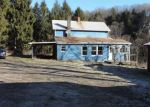 Foreclosed Home in Beaver 15009 BRADYS RUN RD - Property ID: 4102690929