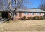 Foreclosed Home in Greenville 29617 WILDROSE LN - Property ID: 4102698359