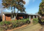 Foreclosed Home in Knoxville 37909 FRANCIS RD - Property ID: 4102714117