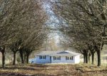 Foreclosed Home in Whitesburg 37891 VICTOR LN - Property ID: 4102717637