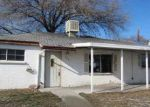 Foreclosed Home in Salt Lake City 84118 S 4460 W - Property ID: 4102733399