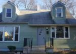 Foreclosed Home in Fredericksburg 22401 COAKLEY ST - Property ID: 4102743922