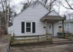 Foreclosed Home in Milwaukee 53209 N RIVER PARK BLVD - Property ID: 4102757489