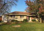 Foreclosed Home in Milwaukee 53220 W CHAPMAN AVE - Property ID: 4102762298
