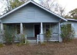 Foreclosed Home in Boaz 35957 SPARKS AVE - Property ID: 4102763174