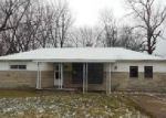 Foreclosed Home in Indianapolis 46227 E EDGEWOOD AVE - Property ID: 4102766688