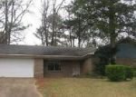 Foreclosed Home in Clinton 39056 STONEGATE DR - Property ID: 4102773248