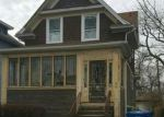 Foreclosed Home in Maywood 60153 S 2ND AVE - Property ID: 4102780259