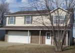 Foreclosed Home in Granite City 62040 NORTHBRIDGE CT - Property ID: 4102803924