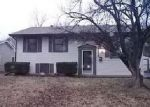 Foreclosed Home in Granite City 62040 CARDINAL AVE - Property ID: 4102804799