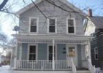 Foreclosed Home in Glens Falls 12801 MADISON ST - Property ID: 4102813103