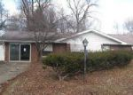 Foreclosed Home in Belleville 62223 CARR DR - Property ID: 4102816169