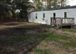 Foreclosed Home in Leesville 29070 HOLLEY FERRY RD - Property ID: 4102820561
