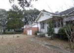 Foreclosed Home in Camden 29020 E LEE ST - Property ID: 4102821433