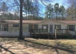 Foreclosed Home in Stephens 30667 SIMS CROSS RD - Property ID: 4102822304