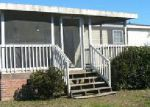 Foreclosed Home in Spartanburg 29307 HAMMETT RD - Property ID: 4102830633