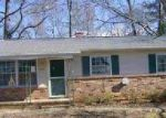 Foreclosed Home in Easley 29640 DUKE ST - Property ID: 4102838519