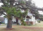 Foreclosed Home in Fort Smith 72904 N 14TH ST - Property ID: 4102846847