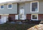 Foreclosed Home in Omaha 68138 ROSE LANE RD - Property ID: 4102847260