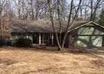 Foreclosed Home in Bella Vista 72714 MELANIE CIR - Property ID: 4102849462
