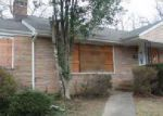 Foreclosed Home in Trenton 08638 PENNINGTON RD - Property ID: 4102918215