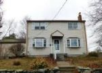 Foreclosed Home in Whitman 2382 EAST AVE - Property ID: 4102934878