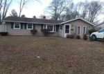 Foreclosed Home in Brockton 02302 BUDD AVE - Property ID: 4102936175