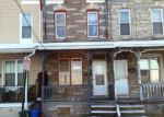 Foreclosed Home in Reading 19601 BERN ST - Property ID: 4102937494