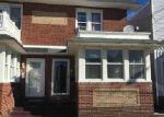 Foreclosed Home in Ventnor City 08406 N PRINCETON AVE - Property ID: 4102942760
