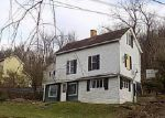 Foreclosed Home in Mckeesport 15135 VICTORY ST - Property ID: 4102956771