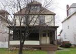 Foreclosed Home in New Kensington 15068 TAYLOR AVE - Property ID: 4102958520