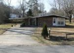 Foreclosed Home in Oneida 37841 SHEPPARD RD - Property ID: 4102965526