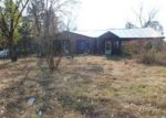 Foreclosed Home in Lebanon 37087 BLUEBIRD RD - Property ID: 4102968594