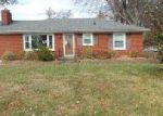 Foreclosed Home in Louisville 40272 VEGA LN - Property ID: 4102971662