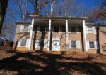 Foreclosed Home in Kingsport 37665 MIDVIEW ST - Property ID: 4102972986