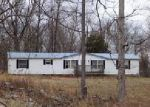 Foreclosed Home in Vine Grove 40175 KAMBER LN - Property ID: 4102976925