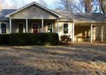 Foreclosed Home in Metropolis 62960 MANN LAKE RD - Property ID: 4102983485