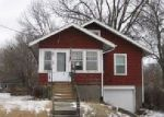 Foreclosed Home in Newton 50208 W 11TH ST S - Property ID: 4102985680