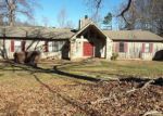 Foreclosed Home in Easley 29642 ARROWHEAD TRL - Property ID: 4102987421