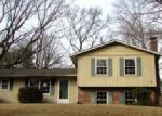 Foreclosed Home in Simpsonville 29680 ANGLEWOOD DR - Property ID: 4102989169