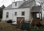 Foreclosed Home in Pittsburgh 15235 JEFFERSON RD - Property ID: 4102993105