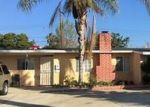 Foreclosed Home in Claremont 91711 E AMERICAN AVE - Property ID: 4103016325