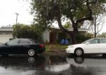 Foreclosed Home in Costa Mesa 92626 SAN CARLOS LN - Property ID: 4103026404