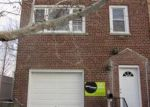 Foreclosed Home in Bronx 10466 SETON AVE - Property ID: 4103035605