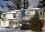 Foreclosed Home in Ellenville 12428 BRIGGS HWY - Property ID: 4103091218