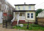 Foreclosed Home in Peekskill 10566 CORTLANDT ST - Property ID: 4103094287