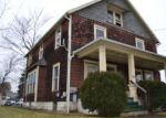 Foreclosed Home in Canton 44705 SAINT ELMO AVE NE - Property ID: 4103110497
